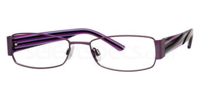 100 1324 Glasses, OWP