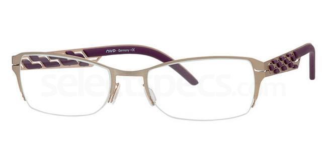 200 1334 Glasses, OWP