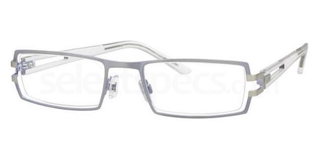100 8560 Glasses, OWP