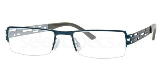 400 8565 Glasses, OWP