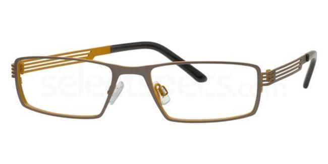 400 8569 Glasses, OWP