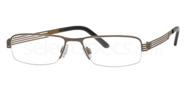 400 8570 Glasses, OWP