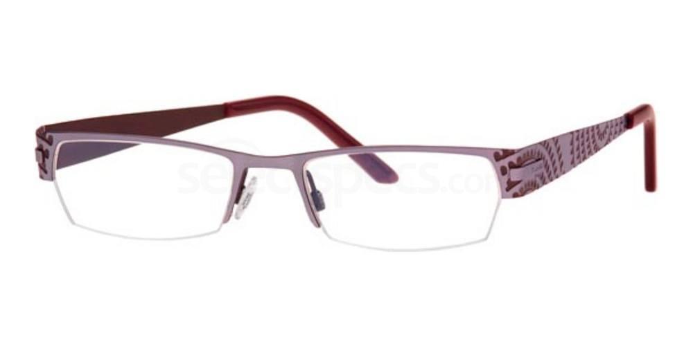300 1320 Glasses, OWP