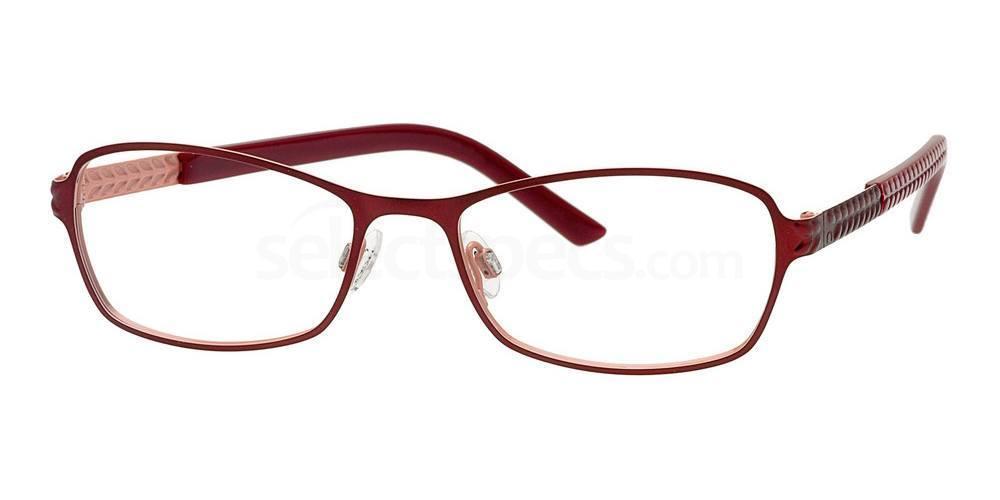 100 1379 Glasses, OWP