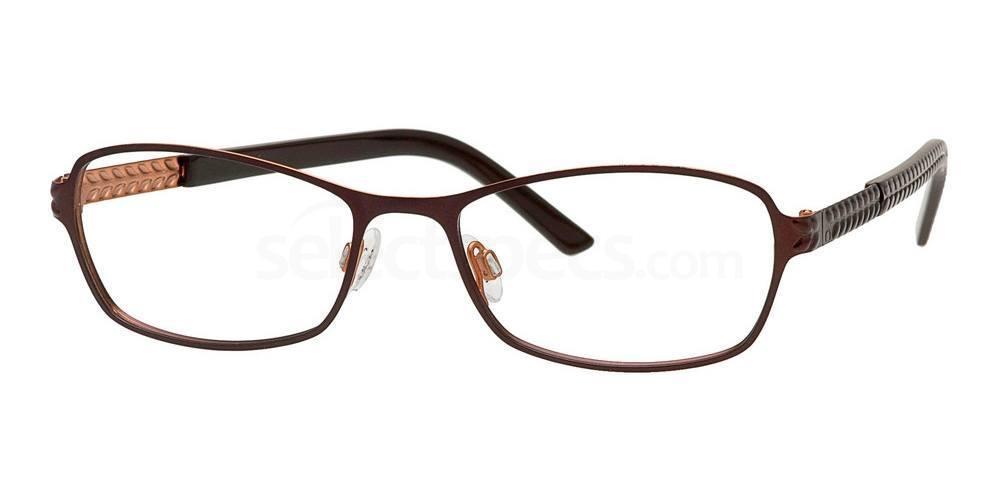 300 1379 Glasses, OWP