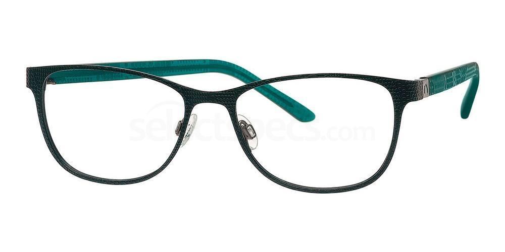 200 1380 Glasses, OWP