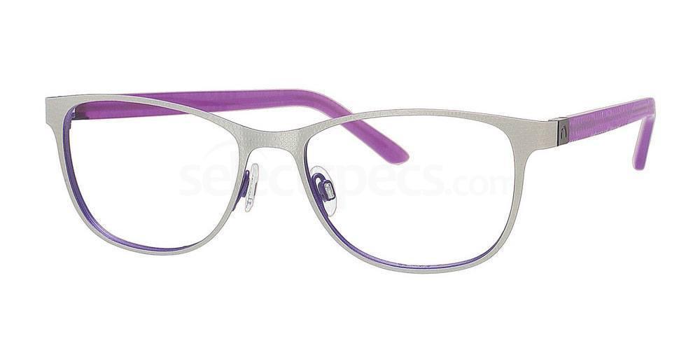 700 1380 Glasses, OWP