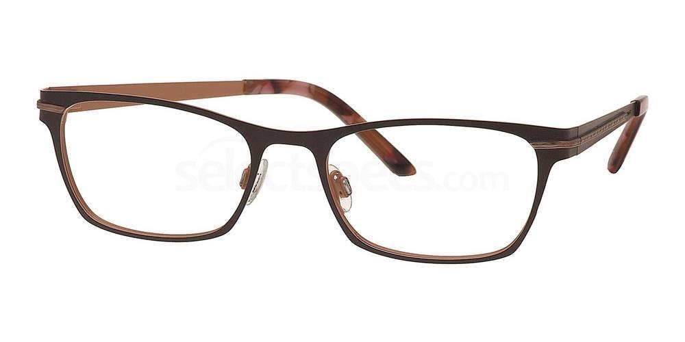 100 1385 Glasses, OWP