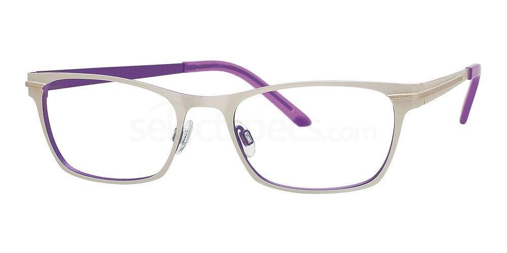 600 1385 Glasses, OWP