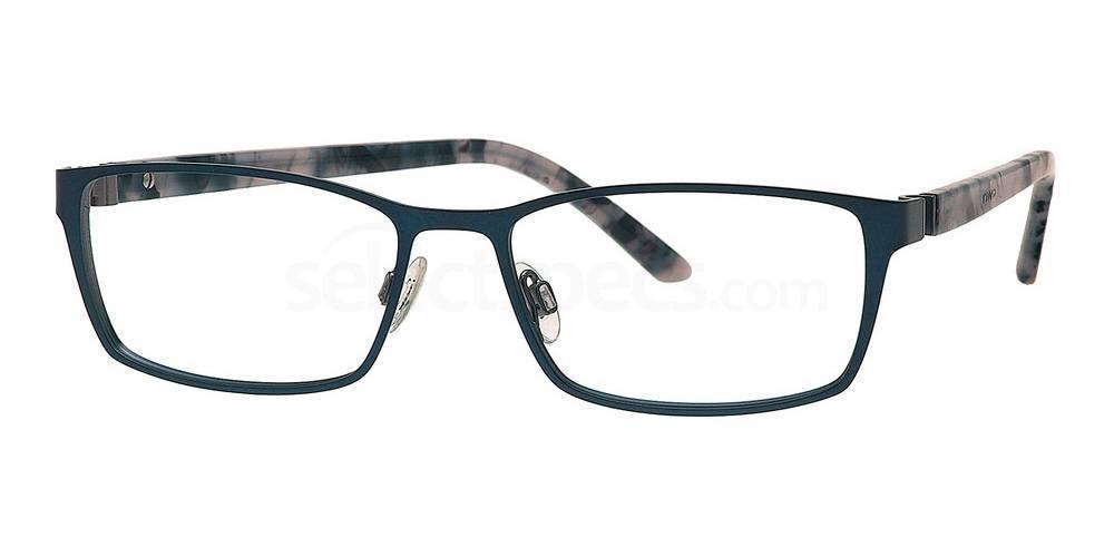 100 1387 Glasses, OWP