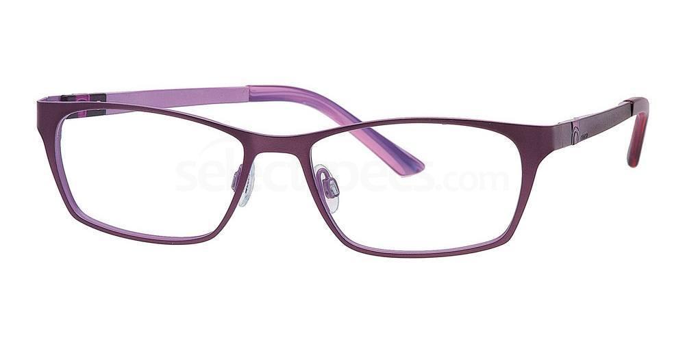 300 1749 Glasses, OWP