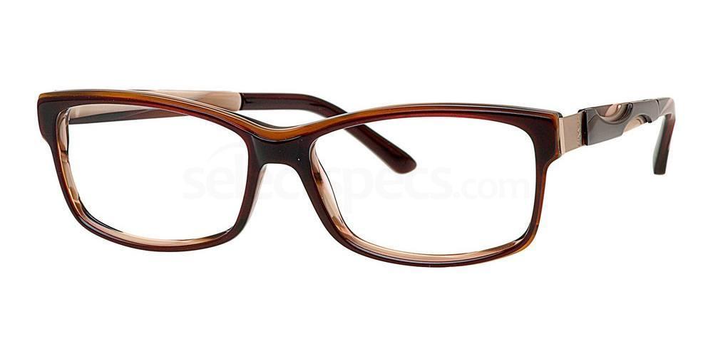 200 2134 Glasses, OWP