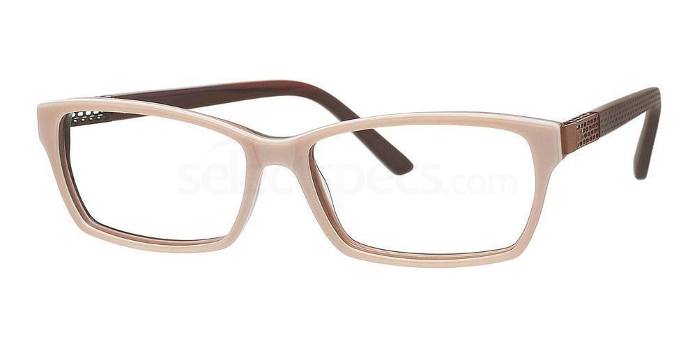 500 2137 Glasses, OWP