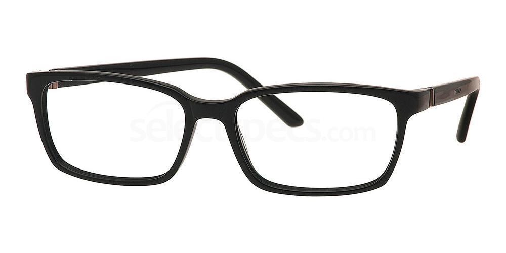 100 2138 Glasses, OWP