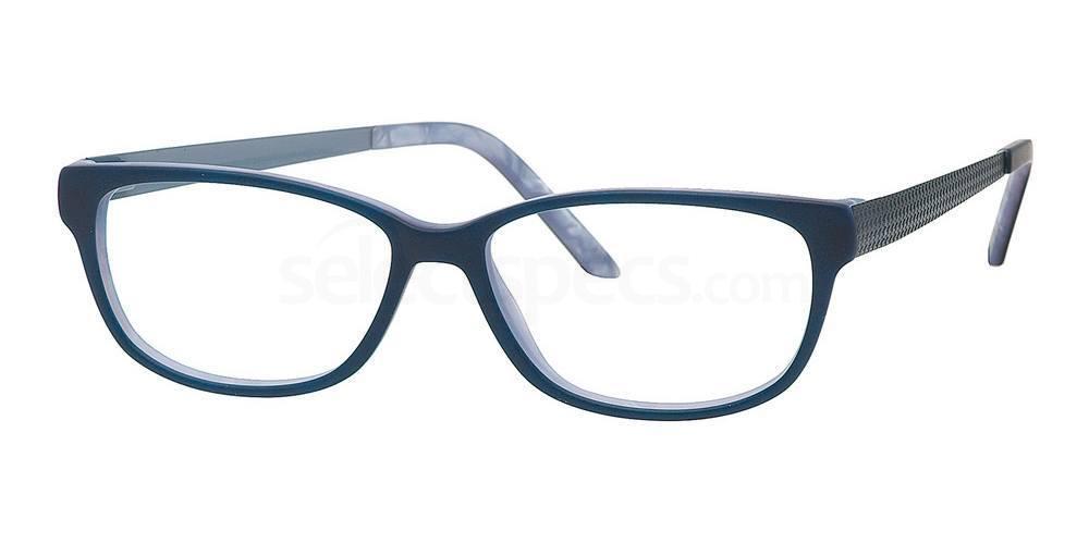 200 2139 Glasses, OWP
