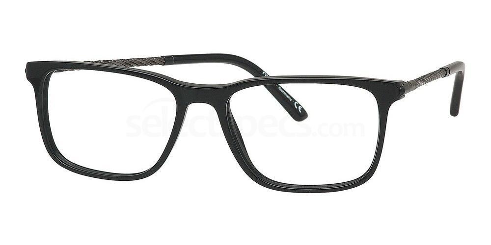 100 7587 Glasses, OWP