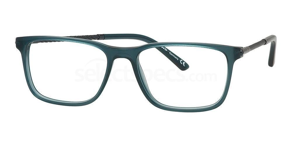 200 7587 Glasses, OWP