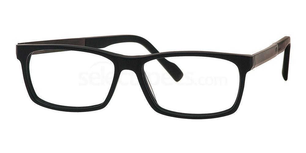 100 7588 Glasses, OWP