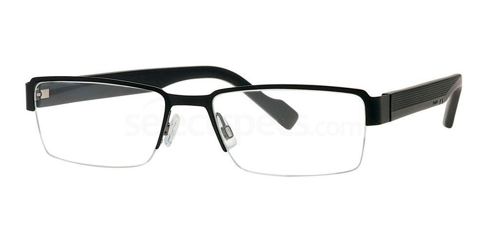 100 8589 Glasses, OWP