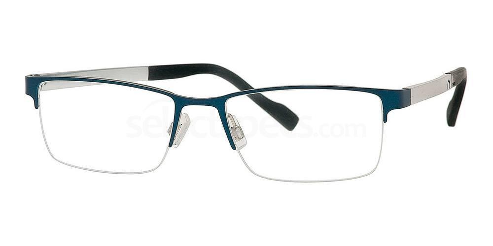 200 8590 Glasses, OWP