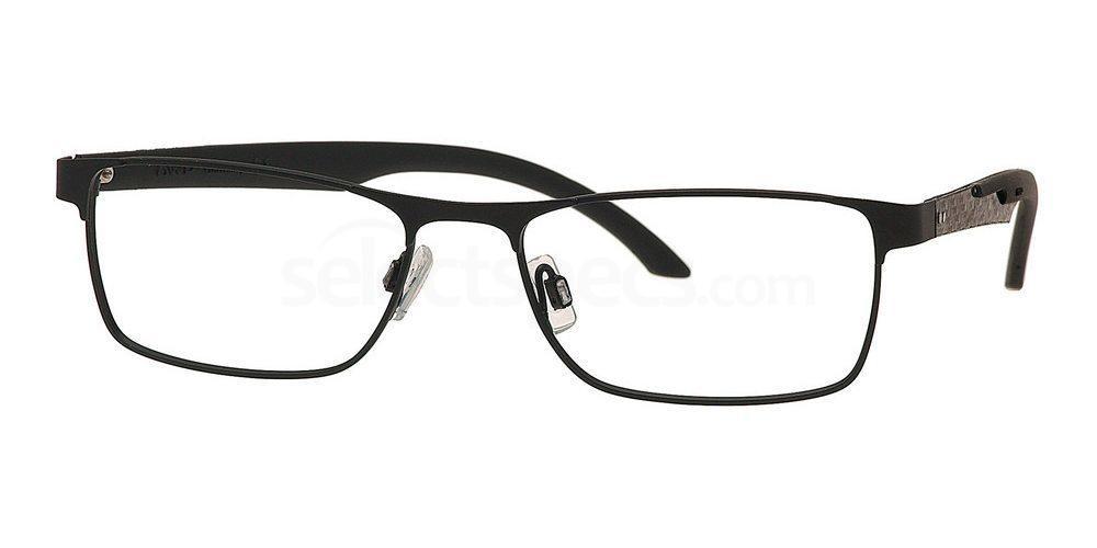 100 8595 Glasses, OWP