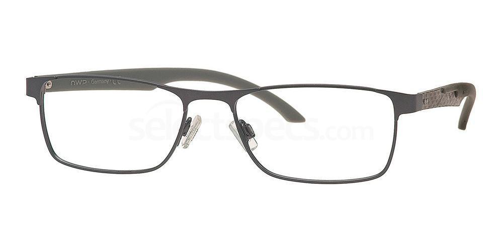 200 8595 Glasses, OWP