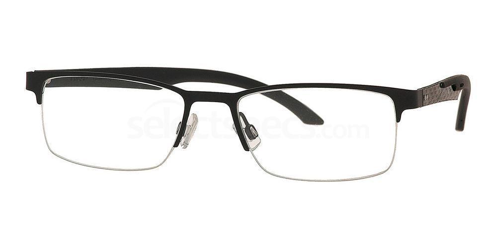 100 8596 Glasses, OWP