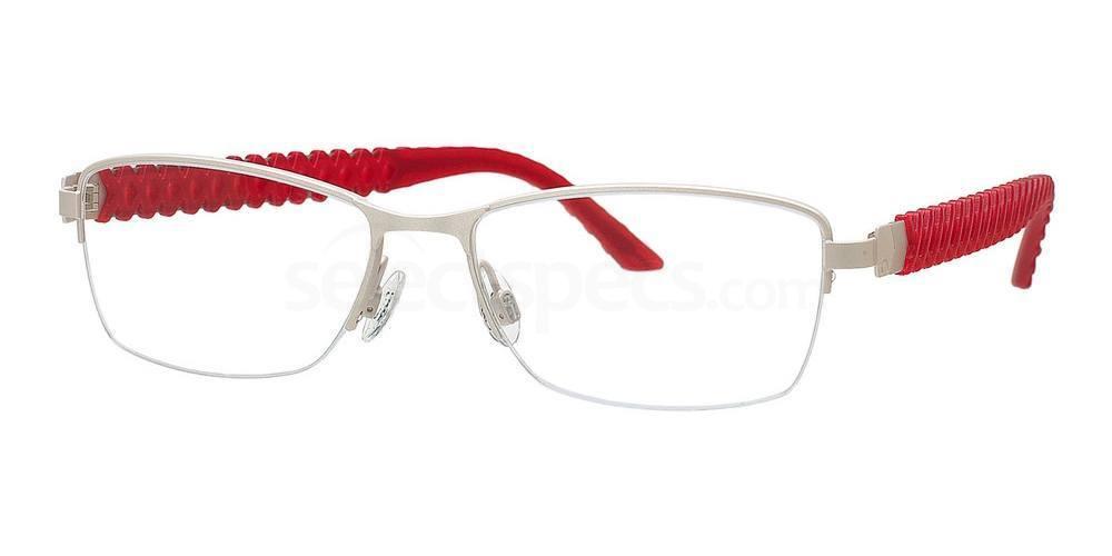 100 1394 Glasses, OWP