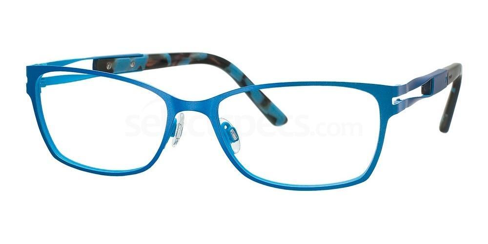 100 1397 Glasses, OWP