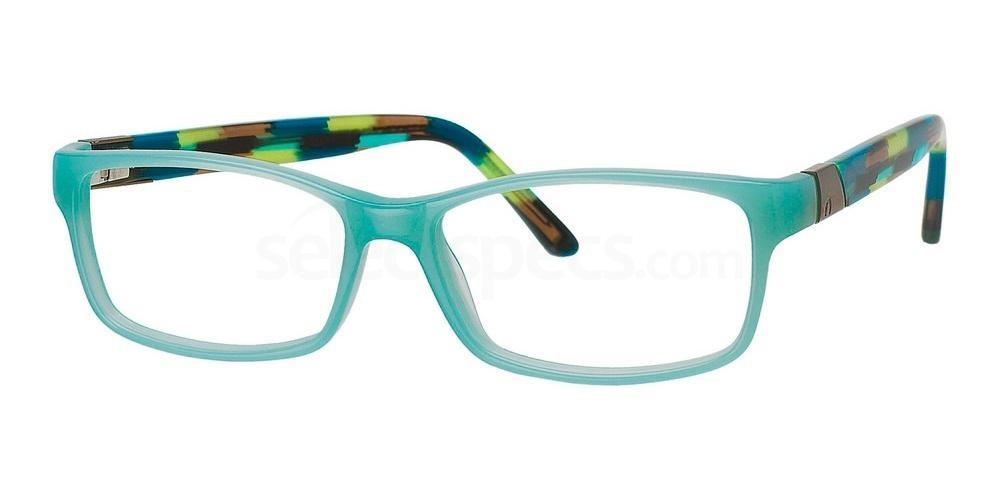 300 2141 Glasses, OWP