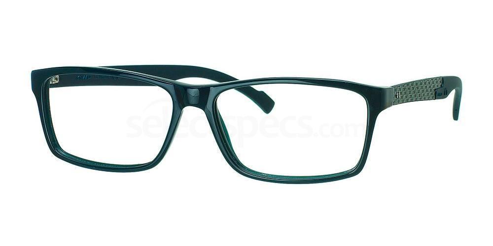300 7589 Glasses, OWP