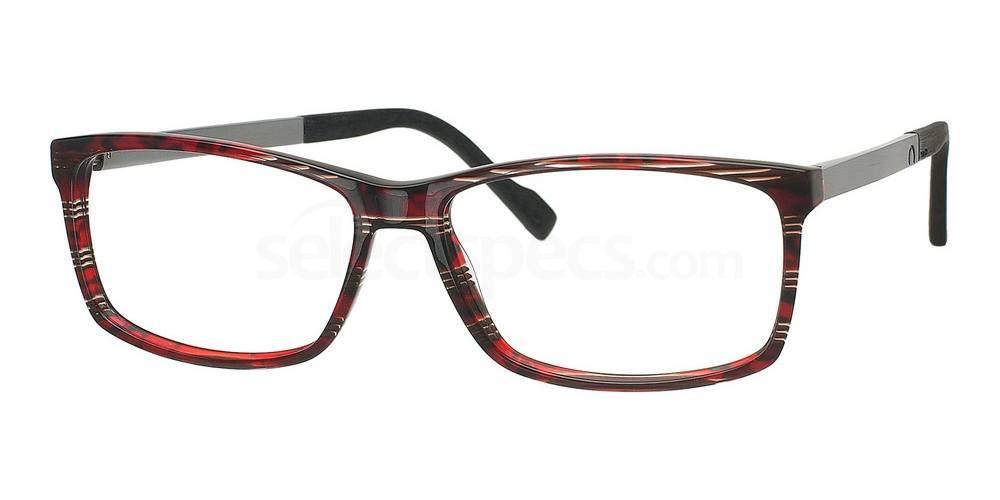 200 7590 Glasses, OWP