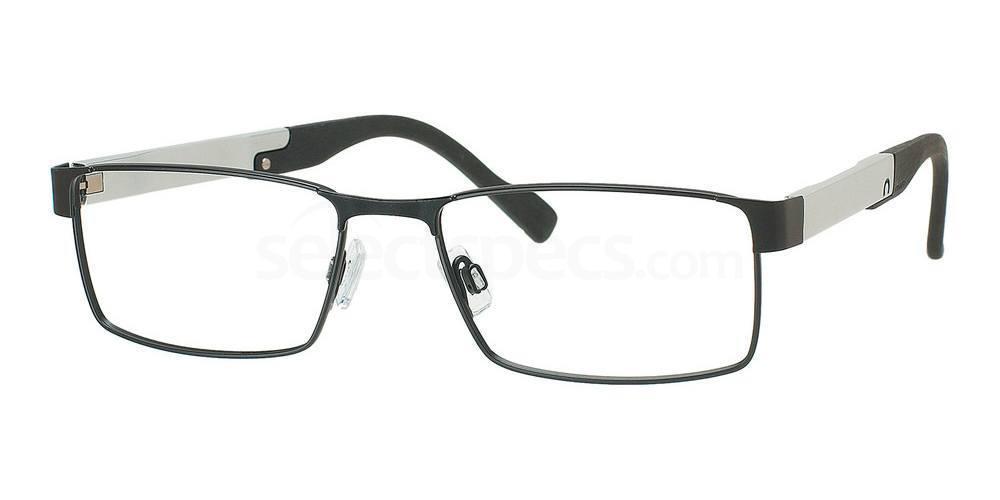 100 8598 Glasses, OWP