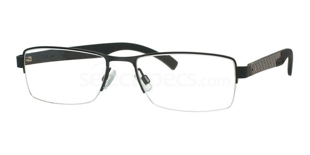 100 8599 Glasses, OWP