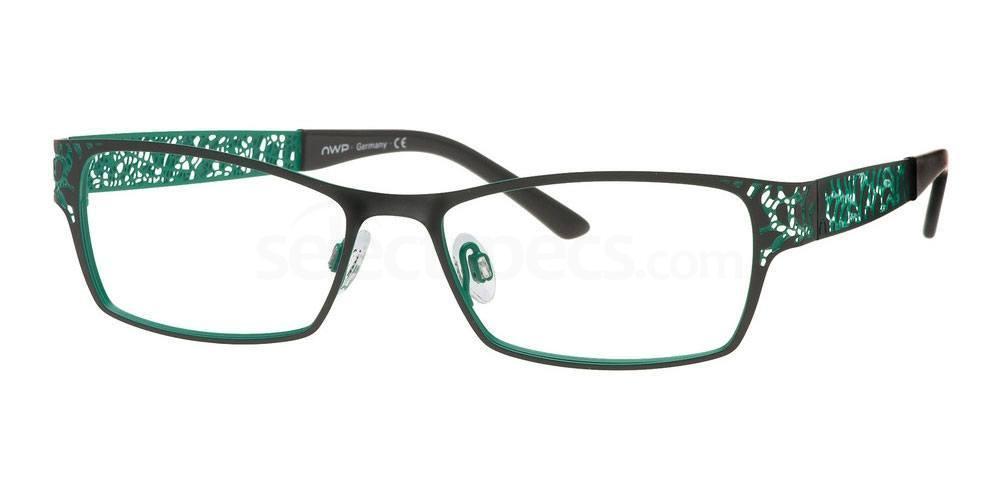 200 1389 Glasses, OWP