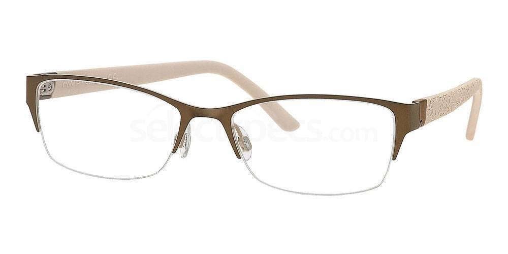 100 1392 Glasses, OWP