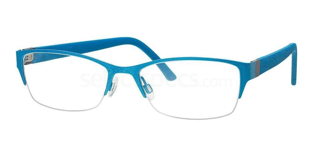 600 1392 Glasses, OWP