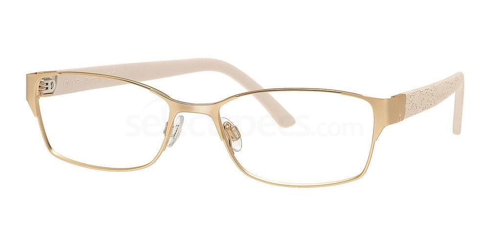 100 1393 Glasses, OWP