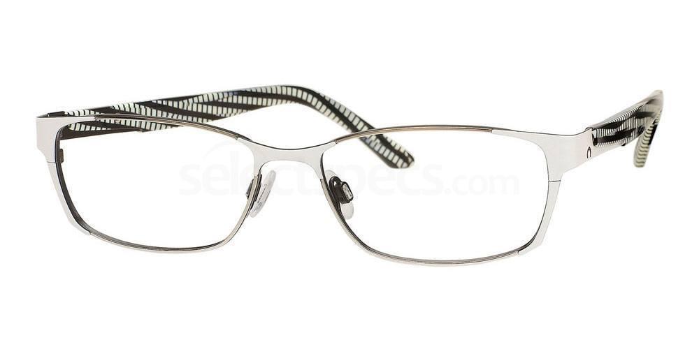 200 1398 Glasses, OWP
