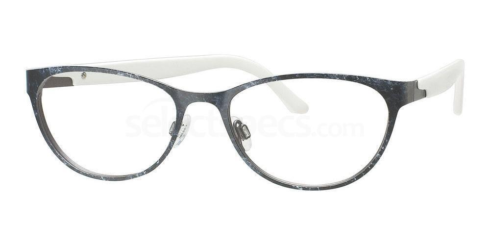 100 1399 Glasses, OWP