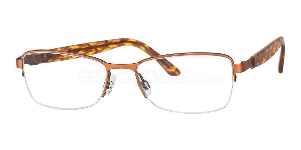 100 1400 Glasses, OWP