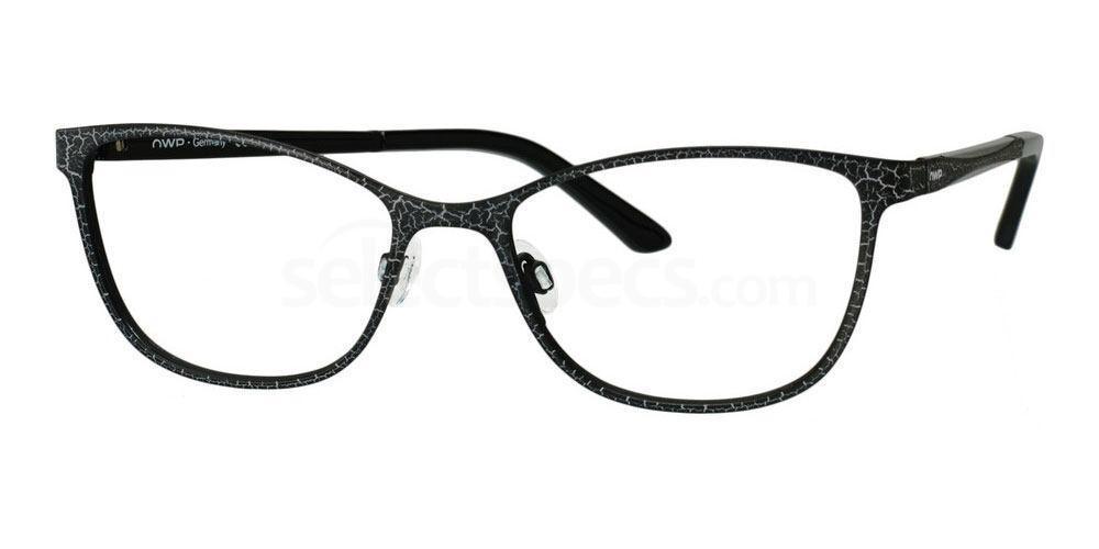 100 1401 Glasses, OWP
