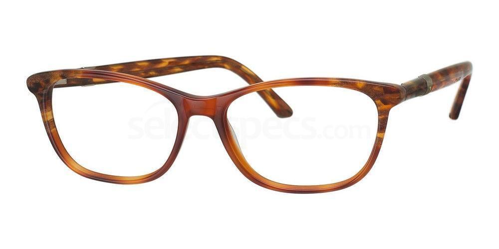 100 2143 Glasses, OWP