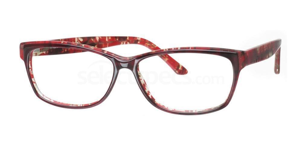 200 2146 Glasses, OWP
