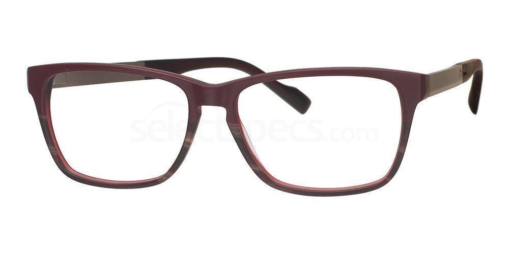 200 7591 Glasses, OWP