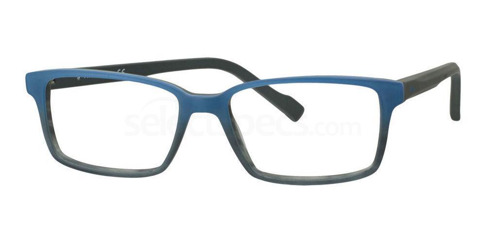 200 7592 Glasses, OWP