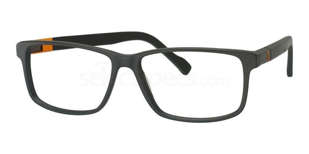 100 7593 Glasses, OWP