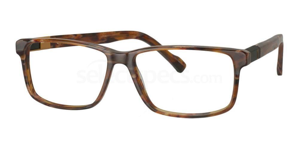 300 7593 Glasses, OWP