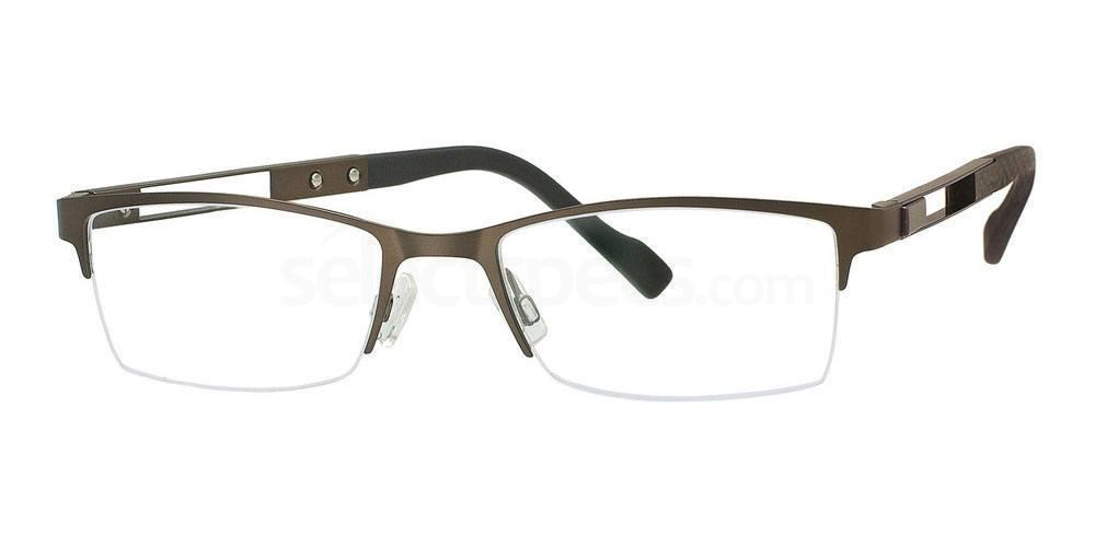100 8593 Glasses, OWP
