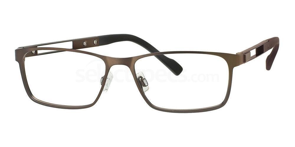 100 8594 Glasses, OWP